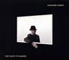レナード・コーエン、2年ぶりのアルバム『ユー・ウォント・イット・ダーカー』を発表