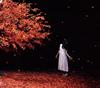 Aimer / 茜さす / everlasting snow [デジパック仕様] [CD+DVD] [限定]