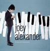 ジョーイ・アレキサンダー / カウントダウン [CD] [アルバム] [2016/11/23発売]