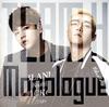 TEAM H / Monologue