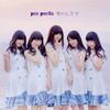 pax puella / 冬のヒミツ(Type-A) [CD+DVD] [CD] [シングル] [2016/12/21発売]