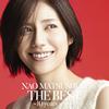 松下奈緒 / THE BEST〜10years story〜 [2CD+DVD] [限定]