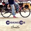 HUSKING BEE / Suolo
