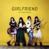 GIRLFRIEND / 15 / Hide&Seek [CD+DVD] [CD] [シングル] [2016/11/23発売]