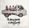 Cooking Songs / Cooking Song [紙ジャケット仕様] [CD] [アルバム] [2016/11/09発売]