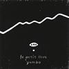 yumbo / 小さな穴 [CD] [アルバム] [2016/10/12発売]