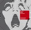VMO / Catastrophic Anonymous [CD] [アルバム] [2016/10/26発売]