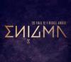 エニグマ / フォール・オブ・ア・レベル・エンジェル(堕ちた反逆の天使) [SHM-CD] [アルバム] [2016/11/11発売]