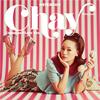 chay / 運命のアイラブユー [CD+DVD] [限定] [CD] [シングル] [2016/11/30発売]