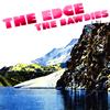 THE BAWDIES / THE EDGE