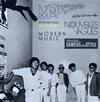MOON RIDERS / in CROWN YEARS 40th ANNIVERSARY BOX [紙ジャケット仕様] [6CD] [UHQCD] [アルバム] [2016/12/07発売]