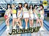 AOA / RUNWAY [デジパック仕様] [CD+DVD] [限定]