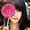 新山詩織 / ファインダーの向こう [CD+DVD] [限定] [CD] [アルバム] [2016/11/30発売]