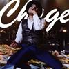 Chage / Chage Live Tour 2016〜もうひとつのLOVE SONG〜 [2CD] [CD] [アルバム] [2016/12/14発売]
