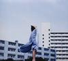 For Tracy Hyde - Film Bleu [CD] [デジパック仕様]