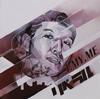 リベラル / I.MY.ME [CD] [アルバム] [2016/12/02発売]