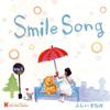 ふじいすなみ - Smile Song [CD]