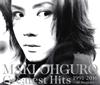 大黒摩季 / Greatest Hits 1991-2016〜All Singles+〜 [3CD] [CD] [アルバム] [2016/11/23発売]