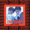 MOBB / THE MOBB