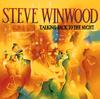 スティーヴ・ウィンウッド / トーキング・バック・トゥ・ザ・ナイト [紙ジャケット仕様] [SHM-CD] [限定] [再発]