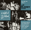 アート・ブレイキー / コンプリート・バードランドの夜 Vol.1[+2] [SHM-CD] [限定] [再発] [アルバム] [2016/12/14発売]