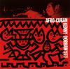 ケニー・ドーハム / アフロ・キューバン[+2] [SHM-CD] [限定] [再発] [アルバム] [2016/12/14発売]