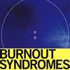 BURNOUT SYNDROMES / 檸檬