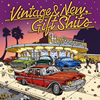 Hi-STANDARD / Vintage&New、Gift Shits [CD] [シングル] [2016/12/07発売]