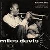 マイルス・デイヴィス / コンプリート・マイルス・デイヴィス Vol.2 [SHM-CD] [限定] [アルバム] [2016/12/14発売]