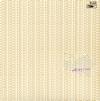 猪俣猛とサウンド・リミテッド / ニュー・ロック・イン・ヨーロッパ [紙ジャケット仕様] [SHM-CD] [限定] [アルバム] [2016/12/14発売]