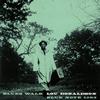 ルー・ドナルドソン / ブルース・ウォーク [SHM-CD] [限定] [再発] [アルバム] [2016/12/14発売]