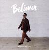 槇原敬之 / Believer [CD] [アルバム] [2016/12/14発売]