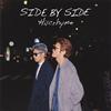 Hilcrhyme / SIDE BY SIDE [CD+DVD] [限定][廃盤] [CD] [アルバム] [2016/12/07発売]