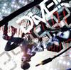 天月 / DiVE!! [CD+DVD] [限定] [CD] [シングル] [2016/12/14発売]