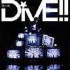 天月 / DiVE!! [CD] [シングル] [2016/12/14発売]
