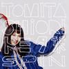 トミタ栞 / SPIN