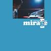 海野俊輔 / ミラージュ [紙ジャケット仕様] [CD] [アルバム] [2016/11/09発売]