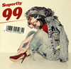 Superfly / 99 [CD] [シングル] [2016/11/23発売]