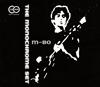 モノクローム・セット / ライヴ・イン・ミネアポリス 1979 [デジパック仕様] [CD+DVD] [CD] [アルバム] [2016/11/25発売]