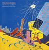 ザ・ローリング・ストーンズ / スティル・ライフ(アメリカン・コンサート'81) [SHM-CD] [限定] [再発]