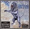 ザ・ローリング・ストーンズ / ブリッジズ・トゥ・バビロン [SHM-CD] [限定] [再発]