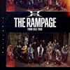 THE RAMPAGE from EXILE TRIBE / Lightning