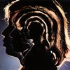 ザ・ローリング・ストーンズ / ホット・ロックス [2CD] [SHM-CD] [限定]
