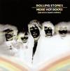 ザ・ローリング・ストーンズ / モア・ホット・ロックス[+3] [2CD] [SHM-CD] [限定]
