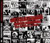 ザ・ローリング・ストーンズ / シングル・コレクション(ザ・ロンドン・イヤーズ) [3CD] [SHM-CD] [限定] [再発]