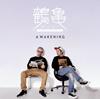 鶴亀サウンド / AWAKENING