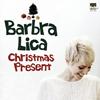バーブラ・リカ / クリスマス・プレゼント [CD] [アルバム] [2016/11/18発売]