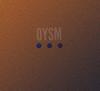 おやすみホログラム / スリー [CD] [アルバム] [2016/11/23発売]