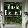 MusicElement / Evergreen