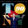 トニー・ベネット / ザ・ベスト・イズ・イエット・トゥ・カム〜トニー・ベネット90歳を祝う [3CD] [Blu-spec CD2] [限定] [アルバム] [2016/12/21発売]